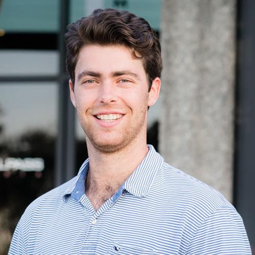 Tucker Corrigan