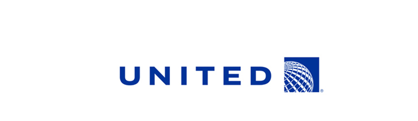 United Airlines Signs on as Official Partner of The 2013 ...