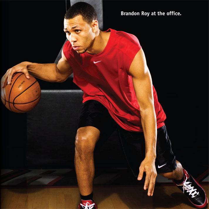 brandon-roy-muscle-milk