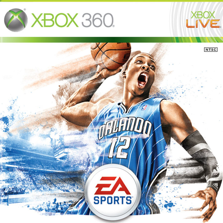 dwight-howard-ea-sports-hallpass-media