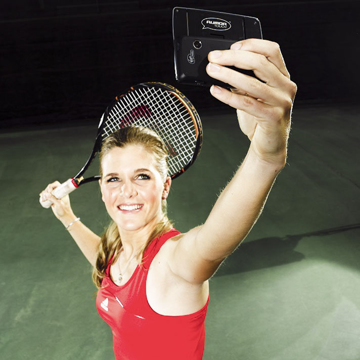 melanie-oudin-virgin-mobile
