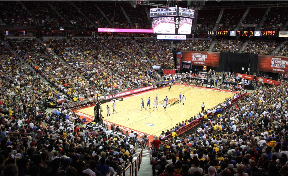 NBA-Summer-League-hallpass-media