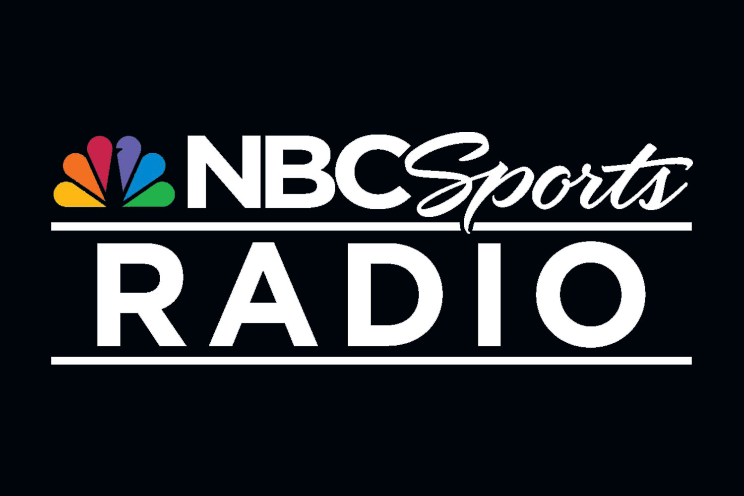 hallpass secures partnership between nbc sports radio and