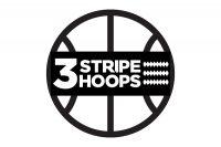 3stripehoops_webfeat