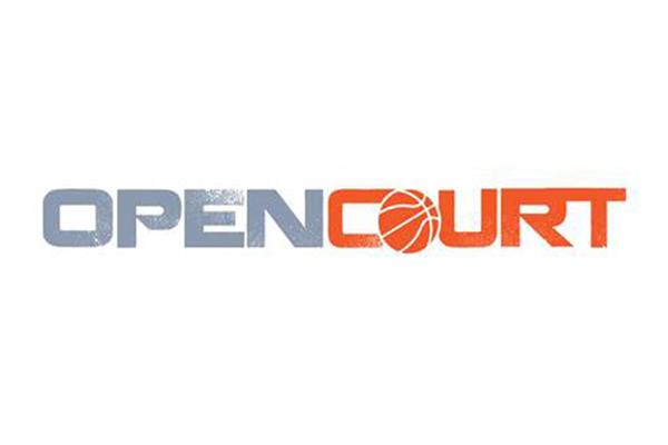 opencourtwebfeat