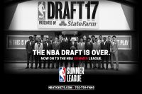 Draft17-Over-HPNews