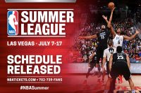 ScheduleRelease-NBASL-hpnews