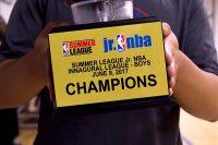 sljrnba-champs-hpnews