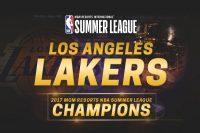 Champions-NBASL2017-600x400