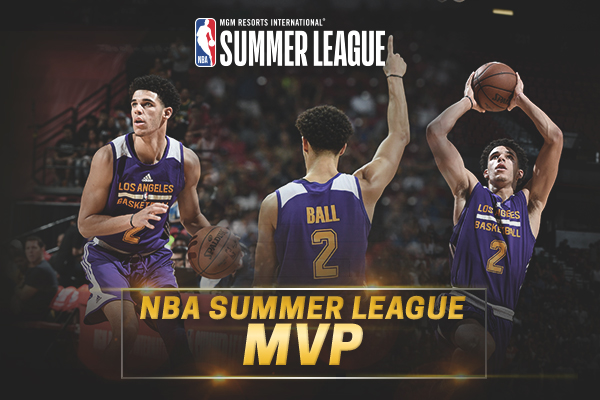 MVP-NBASL2017-600x400