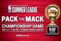 PacktheMack-NBASL2017-600x400