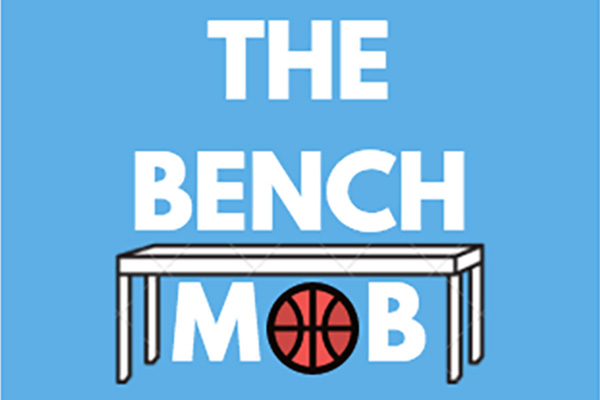 The Bench Mob