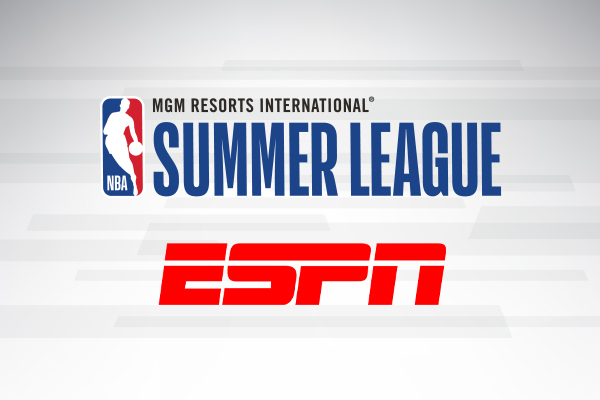 summerleague-espn-600x400