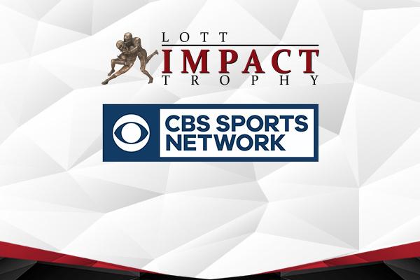 CBS-LIT-partnership-600x400-HPnews