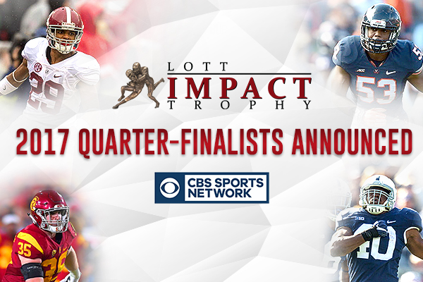 2017QuarterFinalists-HPnews-600x400-2