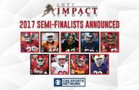 SemiFinalists-2017LIT-600x400