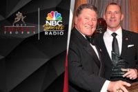 Alberthall-NBC-Radio17-600x400