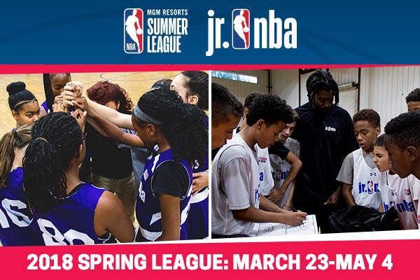 Registration-SLJRNBA-Spring18-600x400