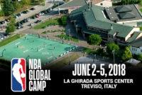 GlobalCamp-Announcement-HPsite