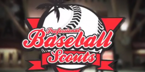 Baseball Scouts-The True Essence of Moneyball
