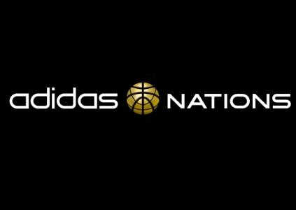 2014 adidas Nations Recap