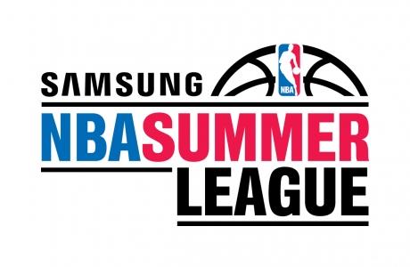 2015 Samsung NBA Summer League Daily Mixtape