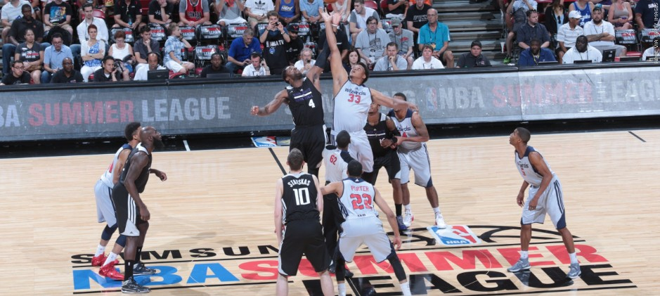 150616133008-summer-league-14-tipoff-getty.home-t1