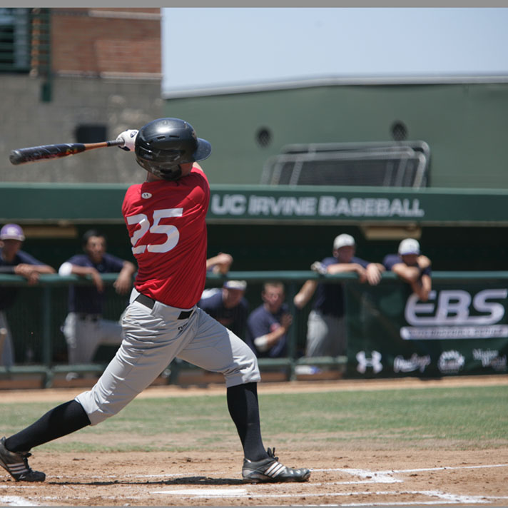 elite-baseball-series-hallpass-media