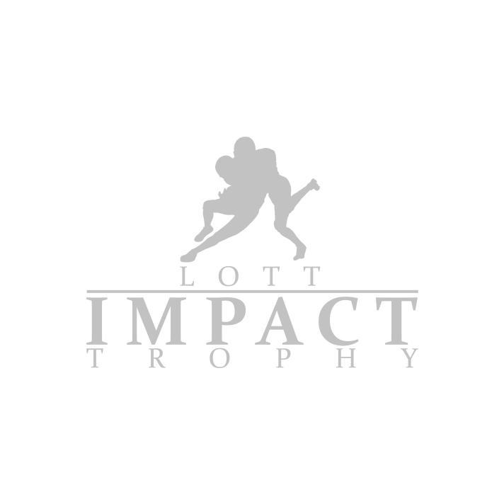 Lott Impact Trophy