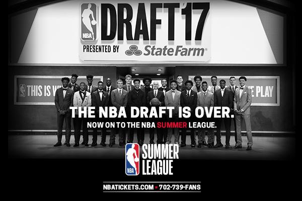 Draft17-Over-HPNews