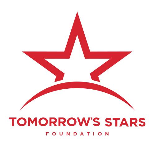 TomorrowsStarsFoundation-Logo_RED-500x500