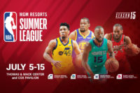 NBASL19-TeamsAnnounced-HP