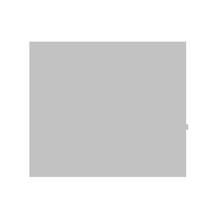 NBA Global Camp