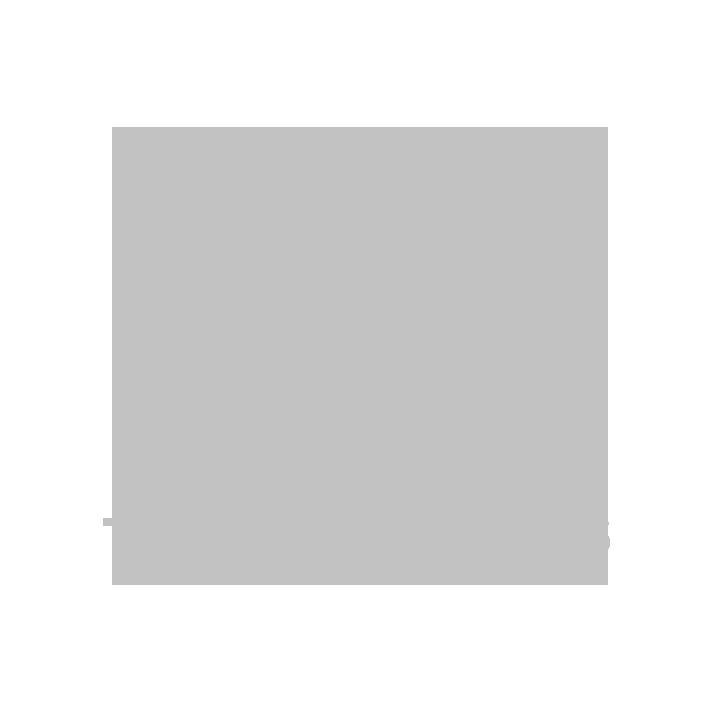 Tomorrow's Stars Foundation