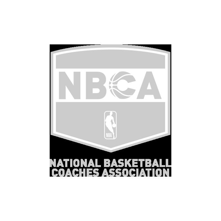 NBA Coaches Association